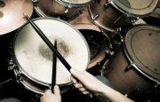 Обучение игре на ударных инструментах от МКИМ