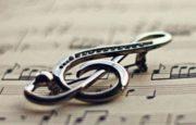 Обучение сольфеджио в Московском Колледже Импровизационной Музыки