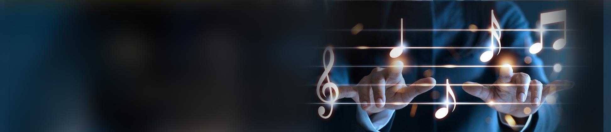 Открыт набор на новый учебный год! Московский Колледж Импровизационной Музыки