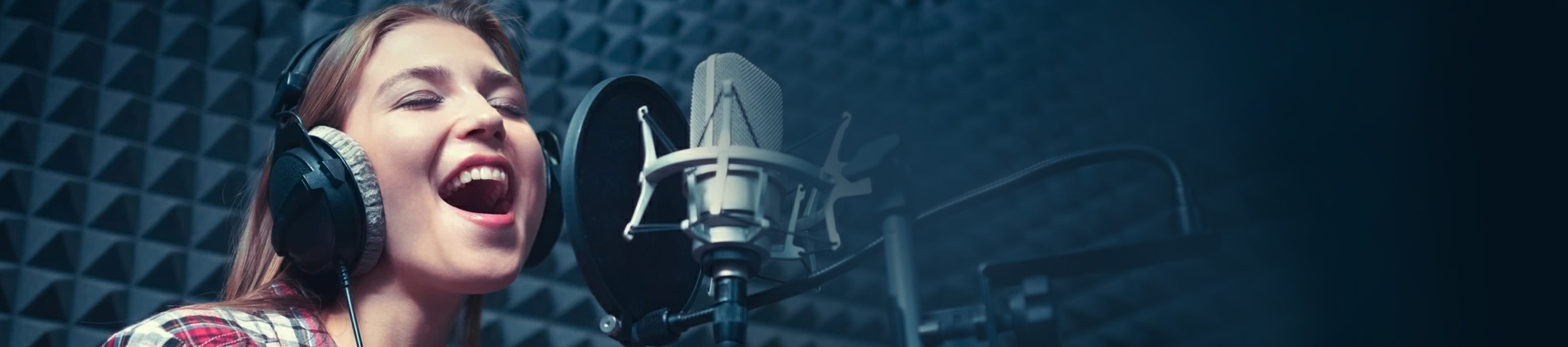Эстрадно-джазовый вокал. Московский Колледж Импровизационной Музыки
